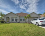 5822 NW Allyse Drive, Port Saint Lucie image