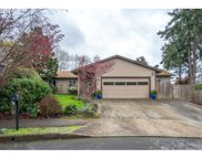 4310 SE 4TH  ST, Gresham image