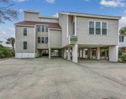 1302 N Ocean Blvd., North Myrtle Beach image