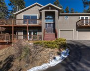 32809 Aspen Meadow Drive, Evergreen image