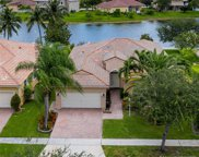 1052 Nw 139th Ter, Pembroke Pines image