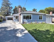 1111-13 17th Ave, Redwood City image
