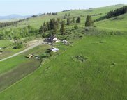 193 Mary Ann Creek Rd, Oroville image