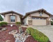 516  Silverwood Court, Lincoln image