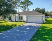 38 Folcroft Lane, Palm Coast image