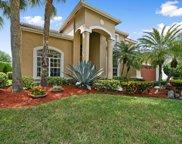 10037 Lexington Estates Boulevard, Boca Raton image