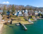 139 Bayview  Avenue, Northport image