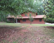 360 Weatherly Woods Dr, Winterville image