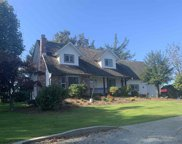 4411 Ross Road, Abbotsford image