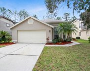 10765 Satinwood Circle, Orlando image