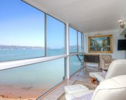 100 South Street Unit 101, Sausalito image