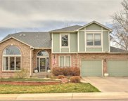 1187 Clubhouse Drive, Broomfield image
