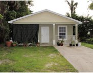 5448 11th AVE, Fort Myers image