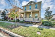 9341 Meadow Hunt Way, Winter Garden image