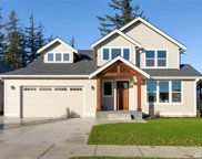 1513 Foxtail, Lynden image