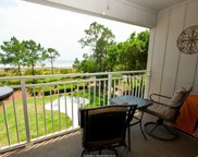 43 S Forest Beach Drive Unit #318, Hilton Head Island image