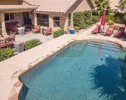 10767 S Coolwater Drive, Goodyear image