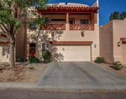 333 N Pennington Drive Unit #51, Chandler image