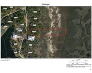 96588 E SOAP CREEK DRIVE, Fernandina Beach image