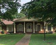 114 Covington Road, Greenville image