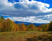 Robinson Springs Road Unit #Lot #71, Stowe image