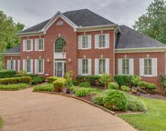 9425 Smithson Ln, Brentwood image
