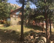 6160 Kinney Creek Road, Evergreen image
