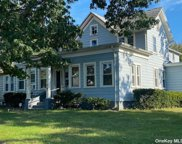 76 Amity  Street, Patchogue image