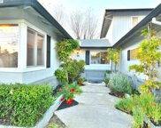 3828 Yale Way, Livermore image