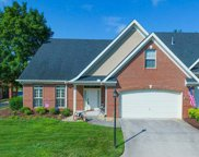 203 Fordham Way, Knoxville image