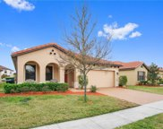 2947 Casabella Drive, Kissimmee image