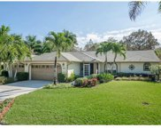 644 Saint Andrews Blvd, Naples image