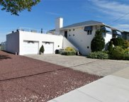 20 Mineola Ave, Point Lookout image