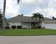 1417 Windsor CT, Cape Coral image