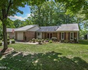 939 TIDEWATER GROVE COURT, Annapolis image