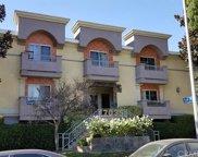 7035 Woodley Avenue Unit #205, Lake Balboa image