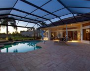 506 Wedgewood Way, Naples image