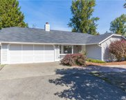 601 167th St SE, Bothell image
