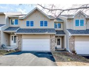 13875 85th Place N, Maple Grove image
