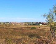 TBD County Rd 1128, Godley image