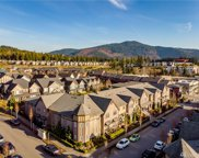 1736 NE 10th Ave Unit C215, Issaquah image
