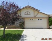 14159 Cypress Sands Lane, Moreno Valley image