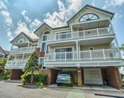 101 South Pointe Unit #101, Somers Point image