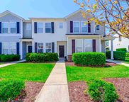 117 Olde Towne Way Unit 5, Myrtle Beach image