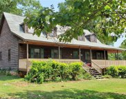 8701 Abbeville Highway, Anderson image