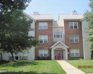 304 BLUE WATER COURT Unit #203, Glen Burnie image