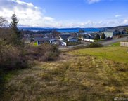 37584 Olympic View Rd NE, Hansville image