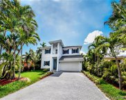 6362 Sw 35th St, Miami image