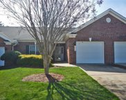 1016 Abbotts Ford Court, High Point image