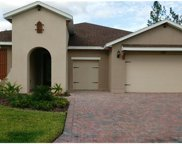730 Irvine Ranch Road, Kissimmee image
